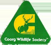 Coorg Wildlife Society